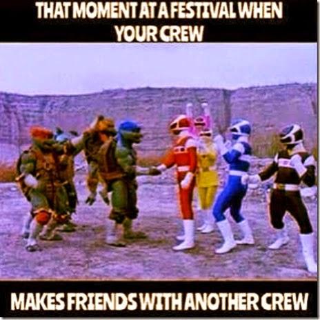 music-festival-fun-012