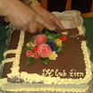 2008-kz-telocvicna-018.jpg