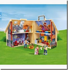 playmobil-5167-maison-transportable