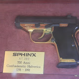 Defense and Sporting Arms Show 2012 Gun Show Philippines (66).JPG