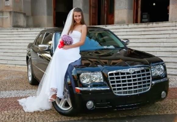 carro-luxo-casamento