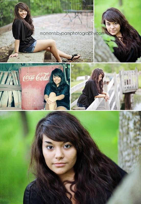 jasmine blog 4