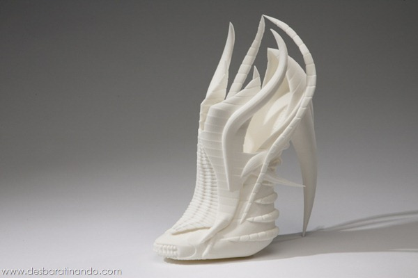 sapatos-animais-exoesqueleto-impressora-3D-desbaratinando (7)