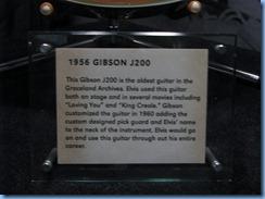 8159 Graceland, Memphis, Tennessee - Trophy Building