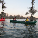 Valentines Romance Paddle - IMG_0863.JPG