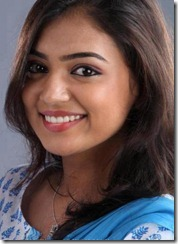 nazriya_latest_cute_still