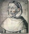 Fray Luis de León