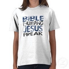 bible_thumping_jesus_freak_t_shirt