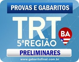 TRT_5regiao-geral-banner_cers - 400