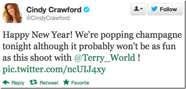 cindy-crawford-2013-1
