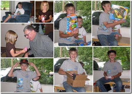 2011-07-12