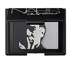 NARS Andy Warhol Self Portrait Palette 1
