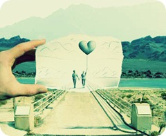 dragoste.iubire.adevar