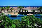 Фото 12 Sheraton Sharm Hotel