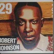robertjohnson_stamp_0