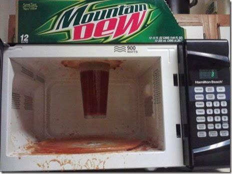 microwave-food-hard-014
