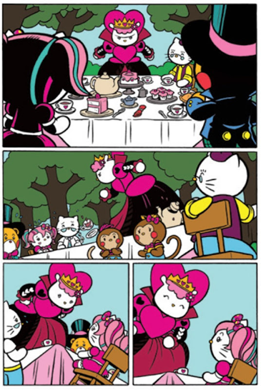 hello-kitty-fashion-music-wonderland-graphic-novel-e-teaser-6