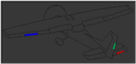220px-Fletner_-_trim_tabs