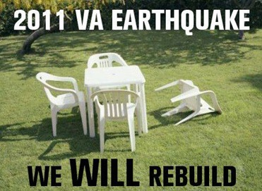 dcquake