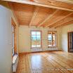 domy z drewna 6236.jpg