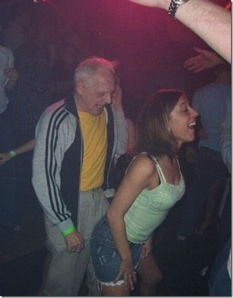 awkward-club-photos-8