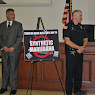 Synthetic Marijuana Press Conference