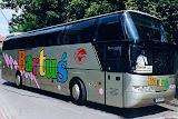 B_Bus.jpg