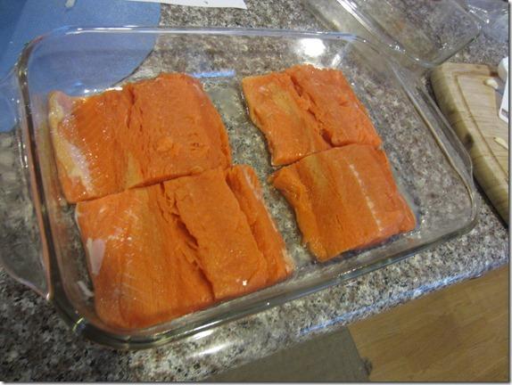 Salmonpepper06