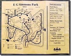 EG Simmons Co Park Ruskin FL