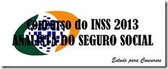 concurso-inss-2013-analista