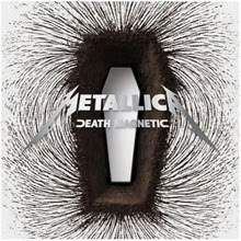 2008---Death-Magnetic---Metallica_th