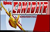 Canadair