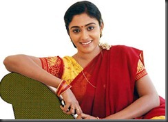 Malayalam_Actress_SreejaChandran_hot