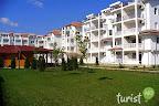 Фото 6 Bravo Apartments