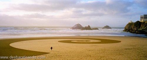 desenhos na areia barro gigante (9)