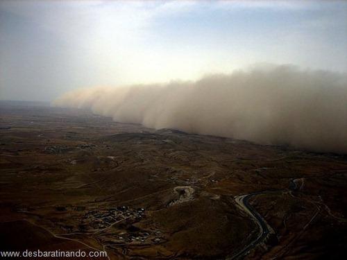 tempestade de areia desbaratinando  (28)