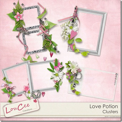 lcc_LovePotionClusters_Preview