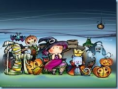 Trick-Or-Treat-halloween-535310_1600_1200