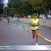 maratonflores2014-630.jpg