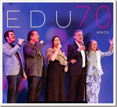 capa_CD_Edu_Lobo_70_Anos