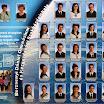 2007-12b-berzsenyi-gimn-es-szki-nap.jpg