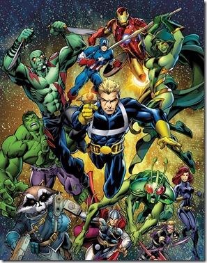 comics_avengers_assemble_6