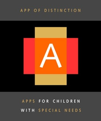 a4cwsn Apps of Distinction
