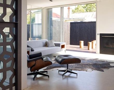 arquitectura-salon-de-diseño