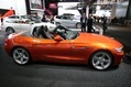 NAIAS-2013-Gallery-67