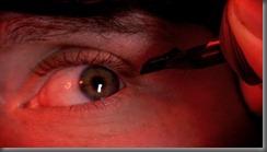 Tattoo-eye-610x343