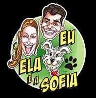 logo_eu_ela_e_sofia