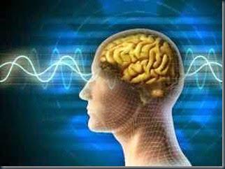 nova-frequência-vibracional