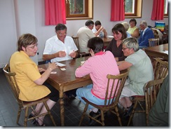 2009.07.11-005 belote