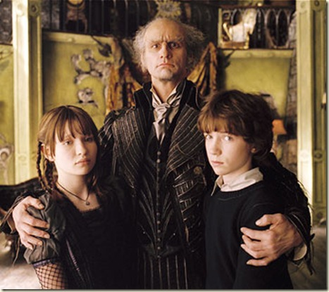 emily_browning2